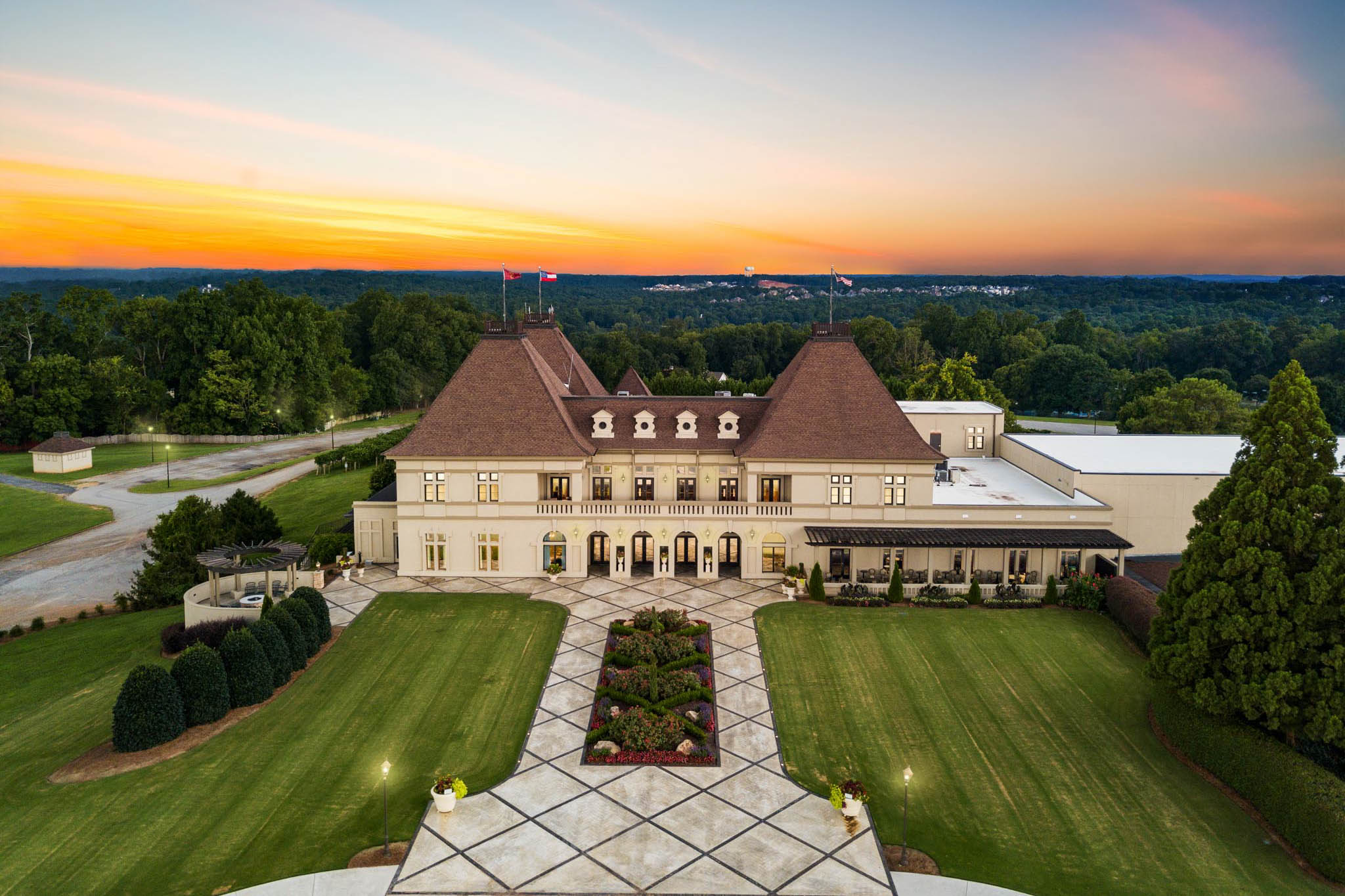 real_estate_photographer_aerial_photography-1.jpg