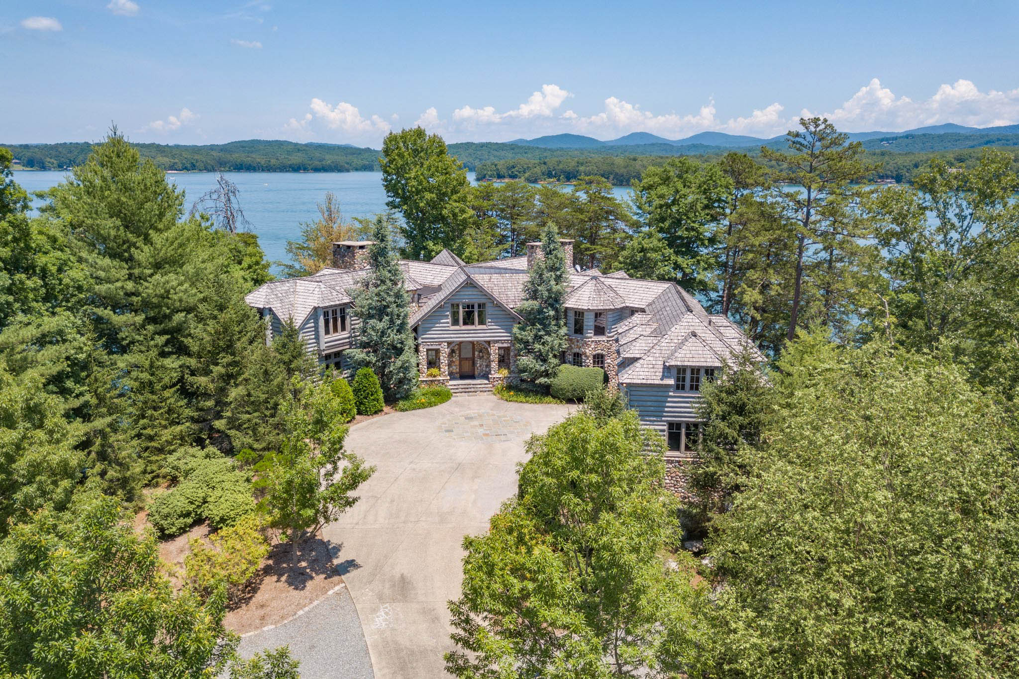 real_estate_photographer_aerial_photography-3.jpg