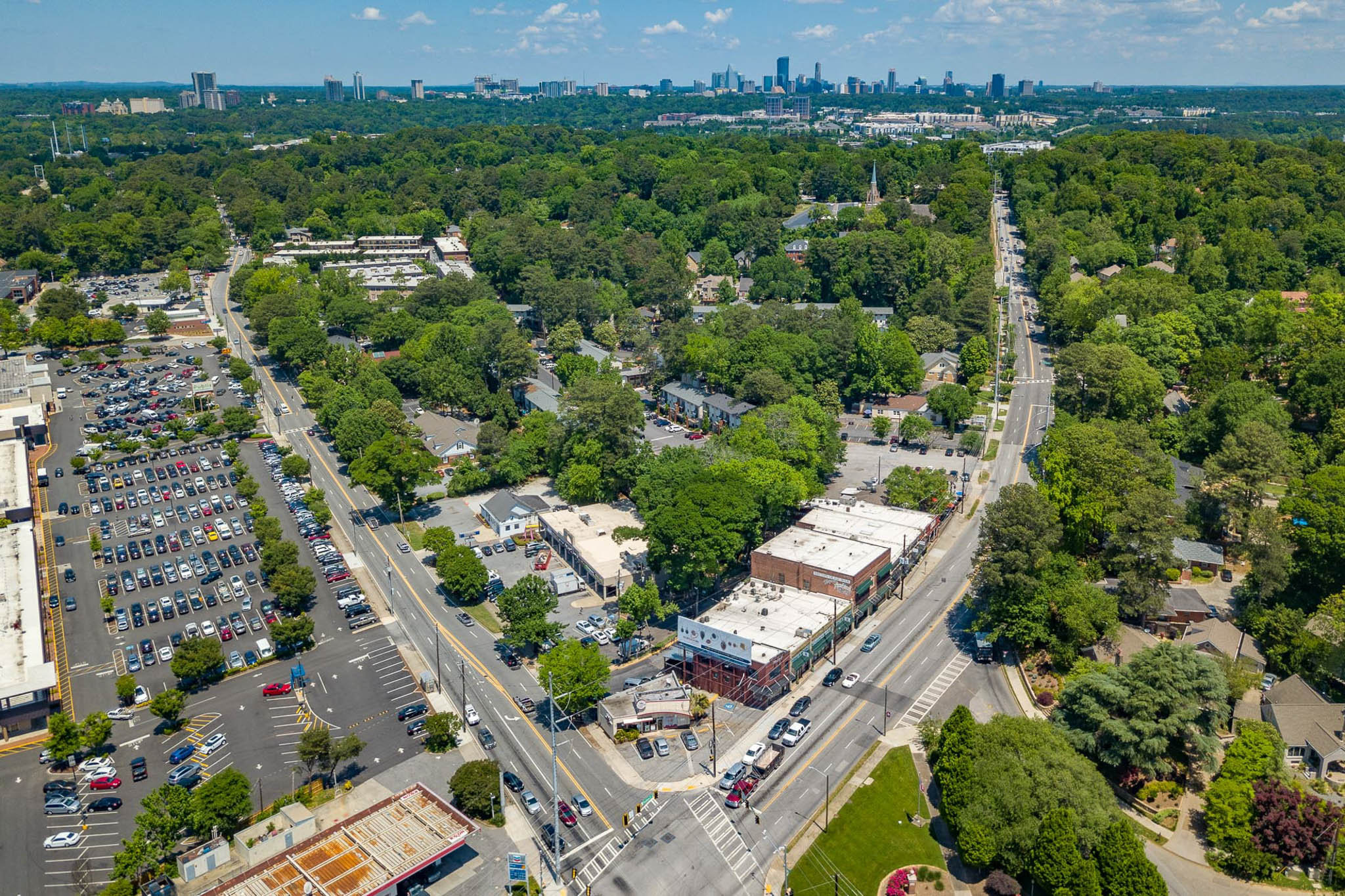 real_estate_photographer_aerial_photography-5.jpg