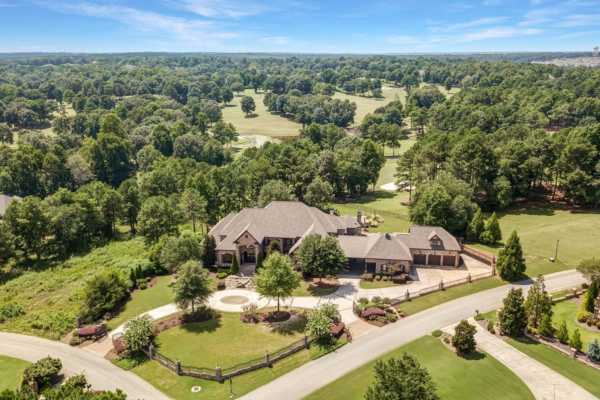 real_estate_photographer_aerial_photography-7.jpg