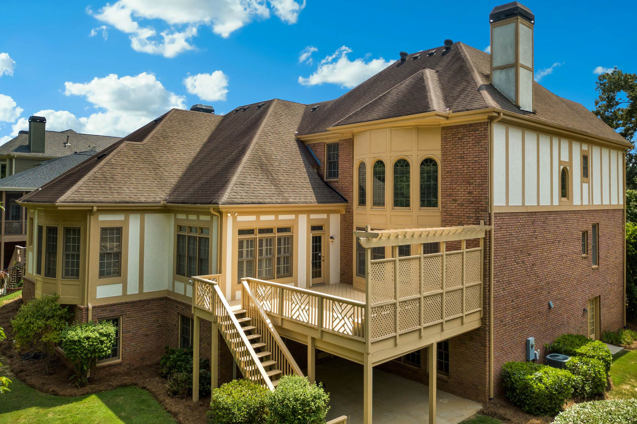real_estate_photographer_residential_photography-4.jpg