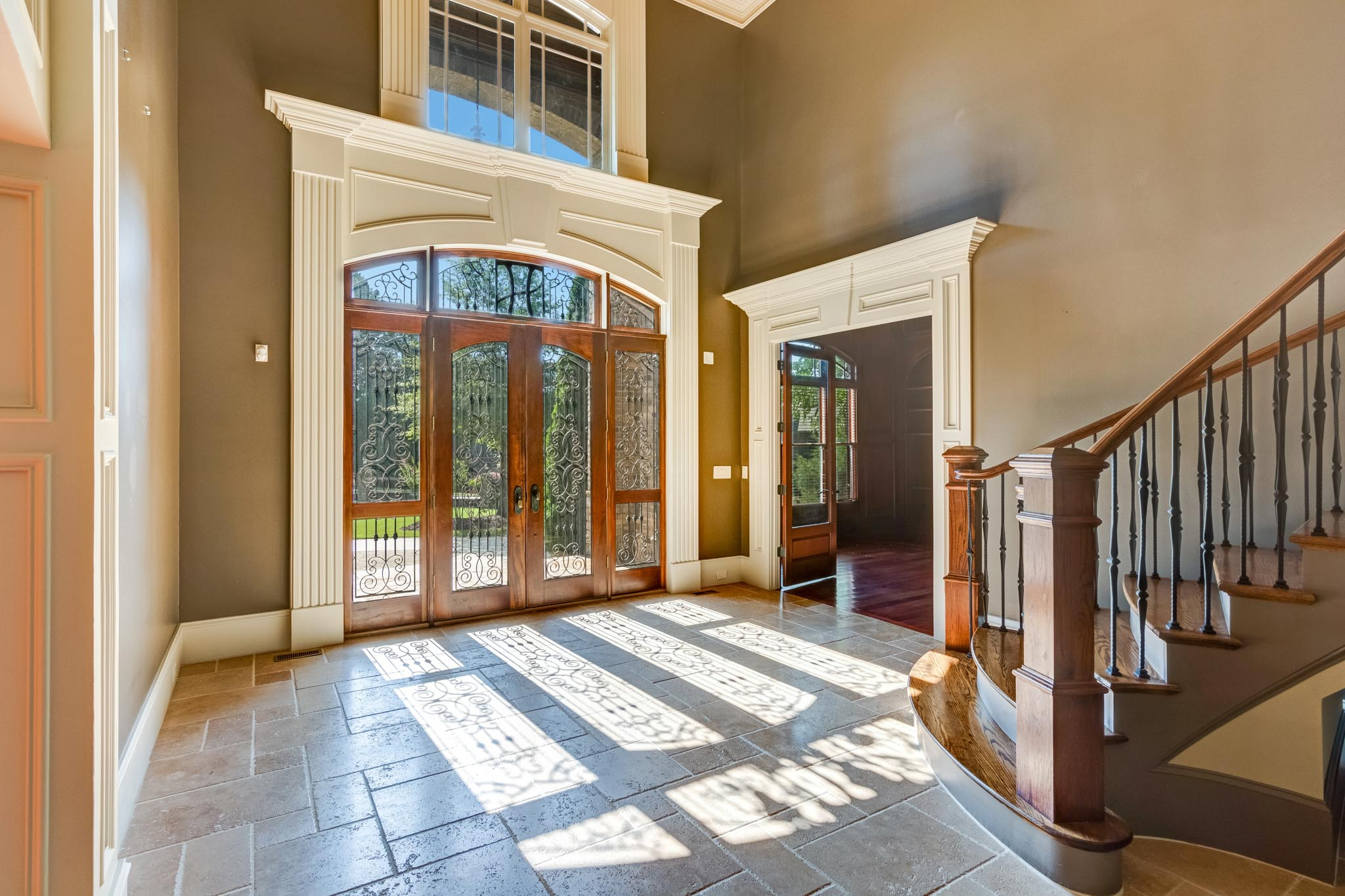 real_estate_photographer_foyer_photography-1.jpg