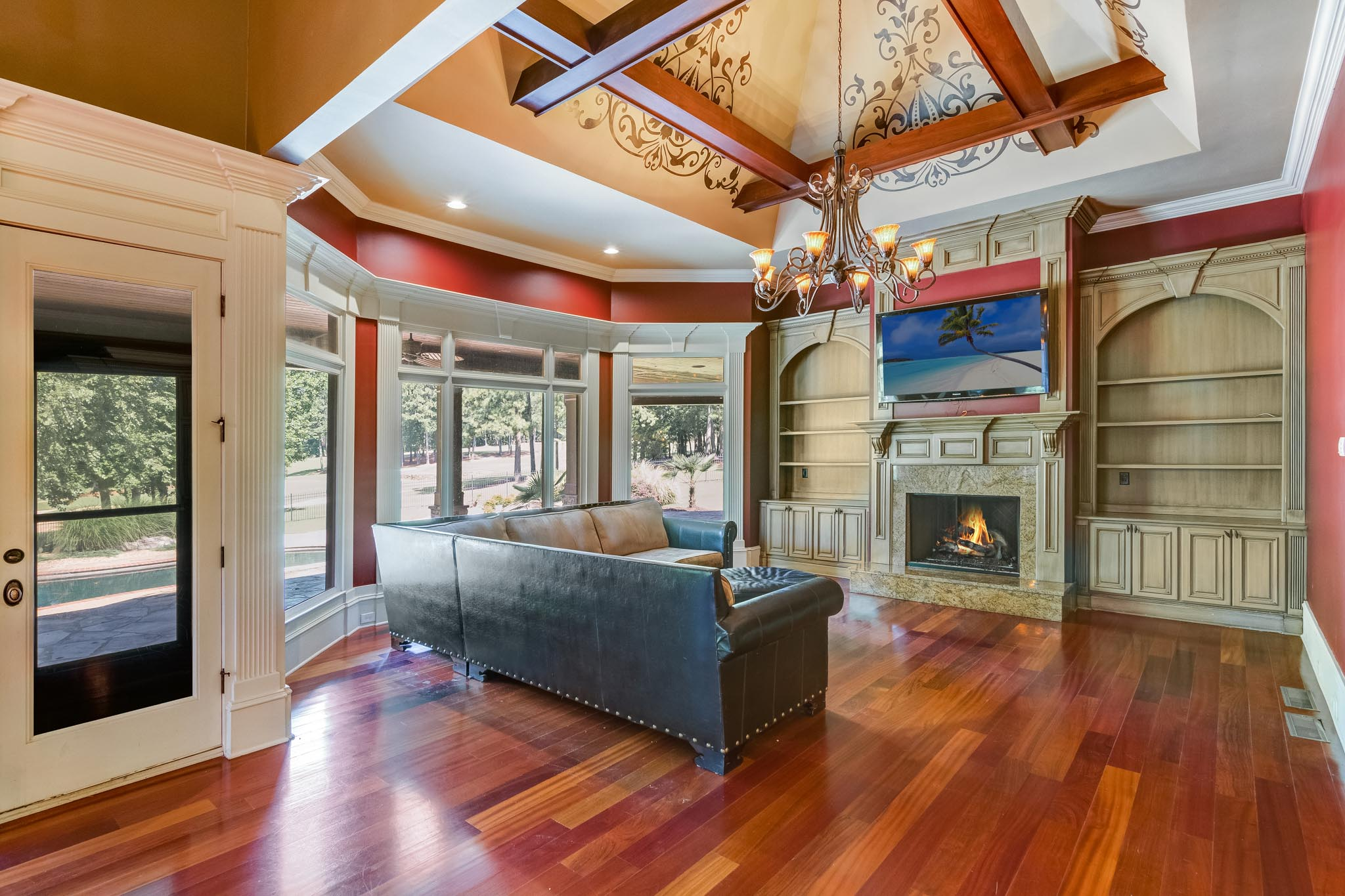 real_estate_photographer_living_room_photography-1.jpg