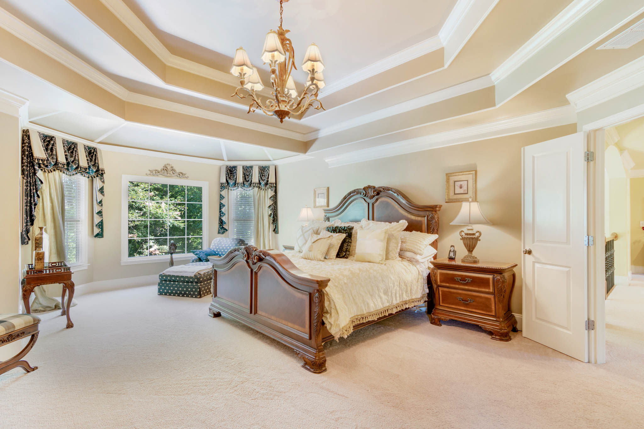 real_estate_photographer_bedroom_photography-2.jpg
