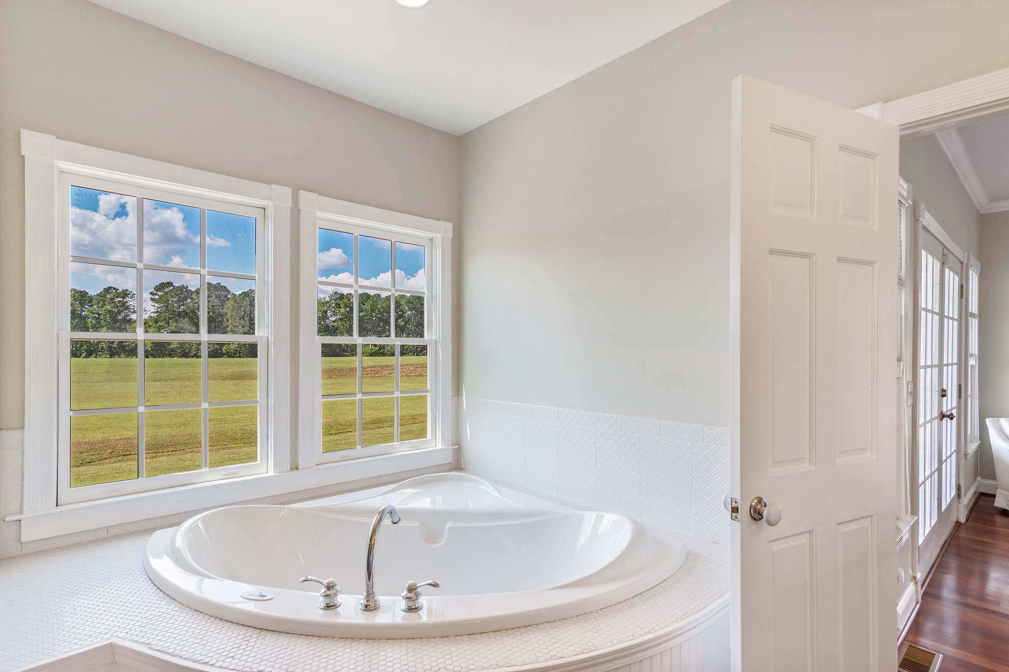 real_estate_photographer_bathroom_photography-7.jpg