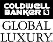 Coldwell-Banker-Luxury-stacked-cropped-e1519596182994.png