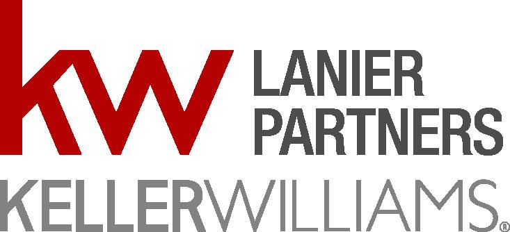KellerWilliams_LanierPartners_Logo_Stacked_RGB_1470773604341.png