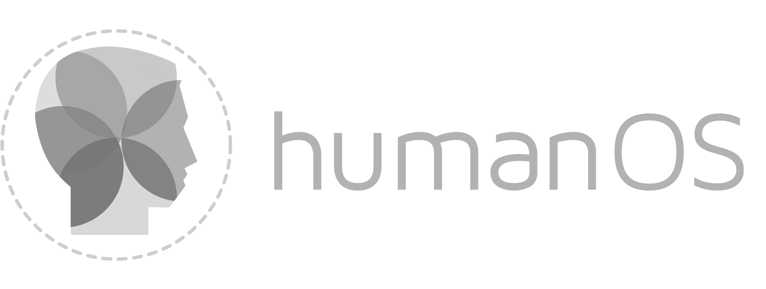 human-os.png