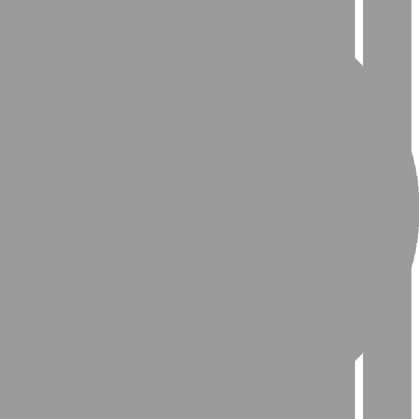 acupop.png