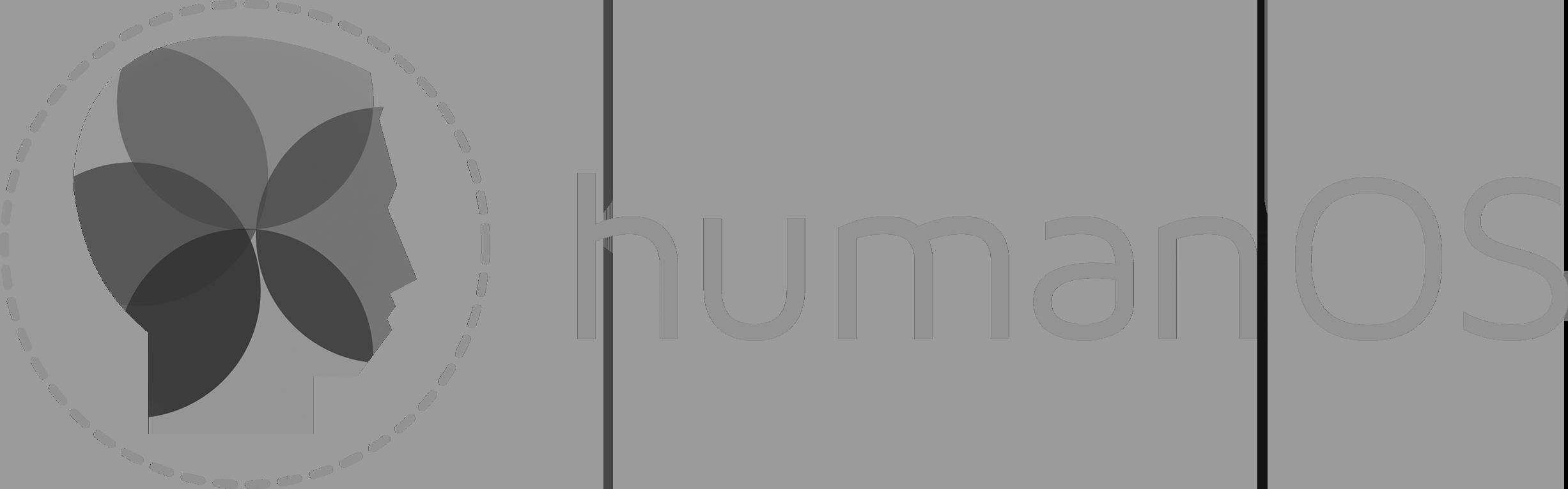 HumanOS_Logo_fixed-xxl-bw copy 2.png
