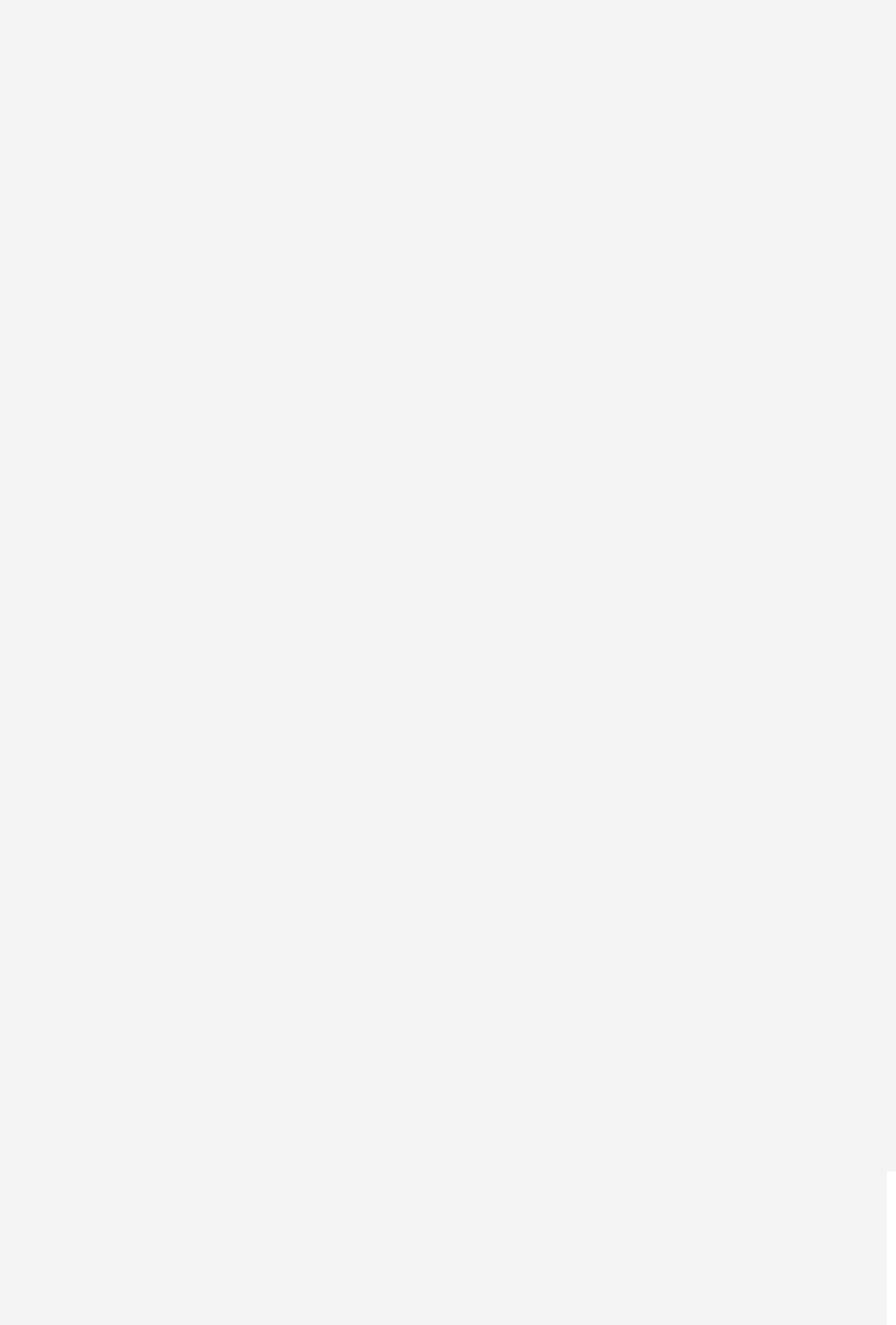real food.png