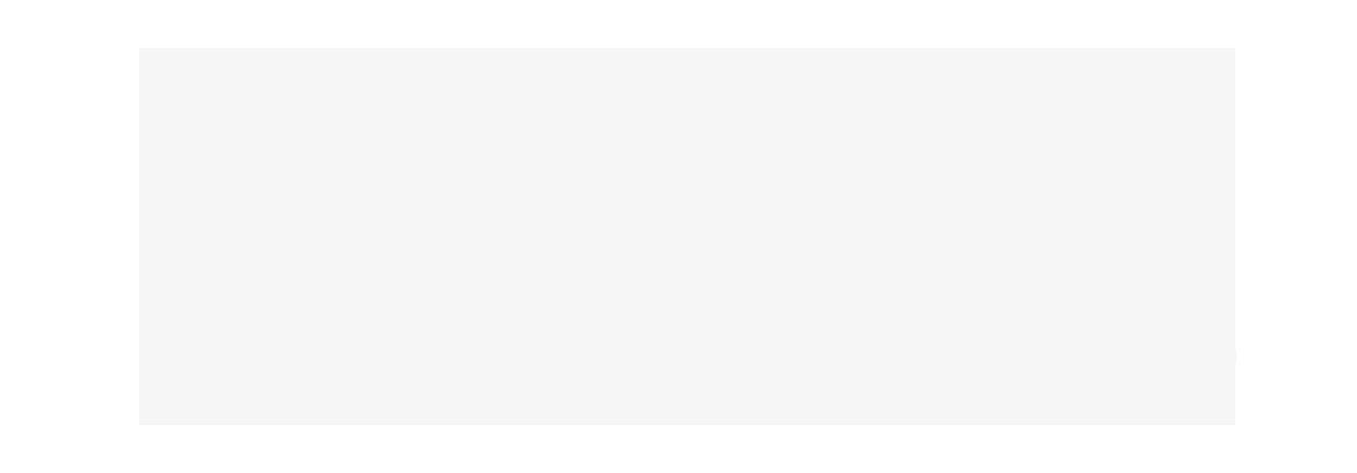 equator-logo.png