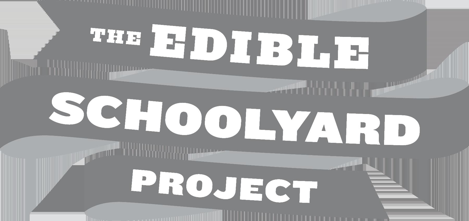 edible schoolyard logo.png