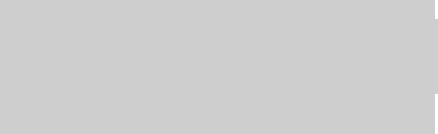 re vessel.png