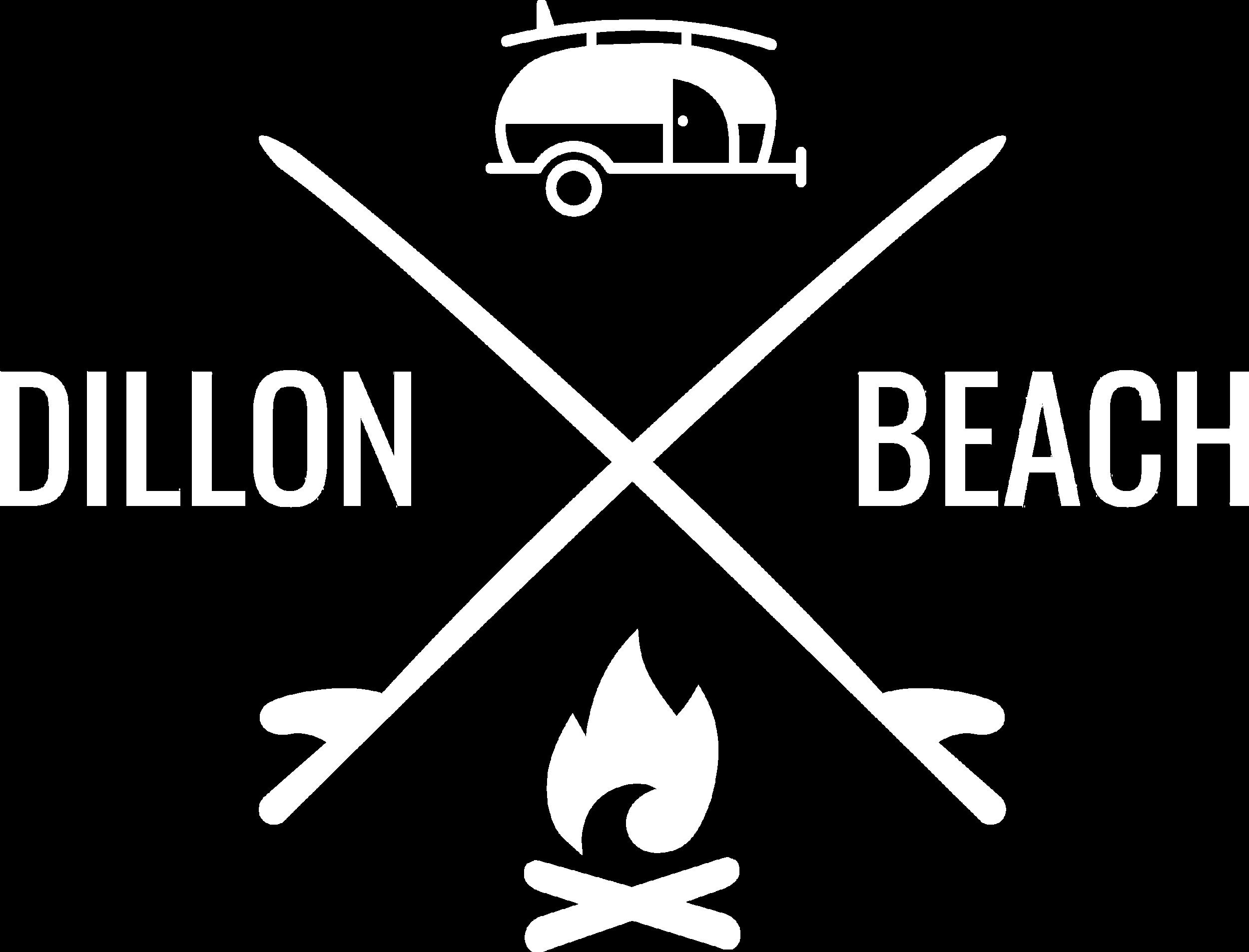 dillion.png