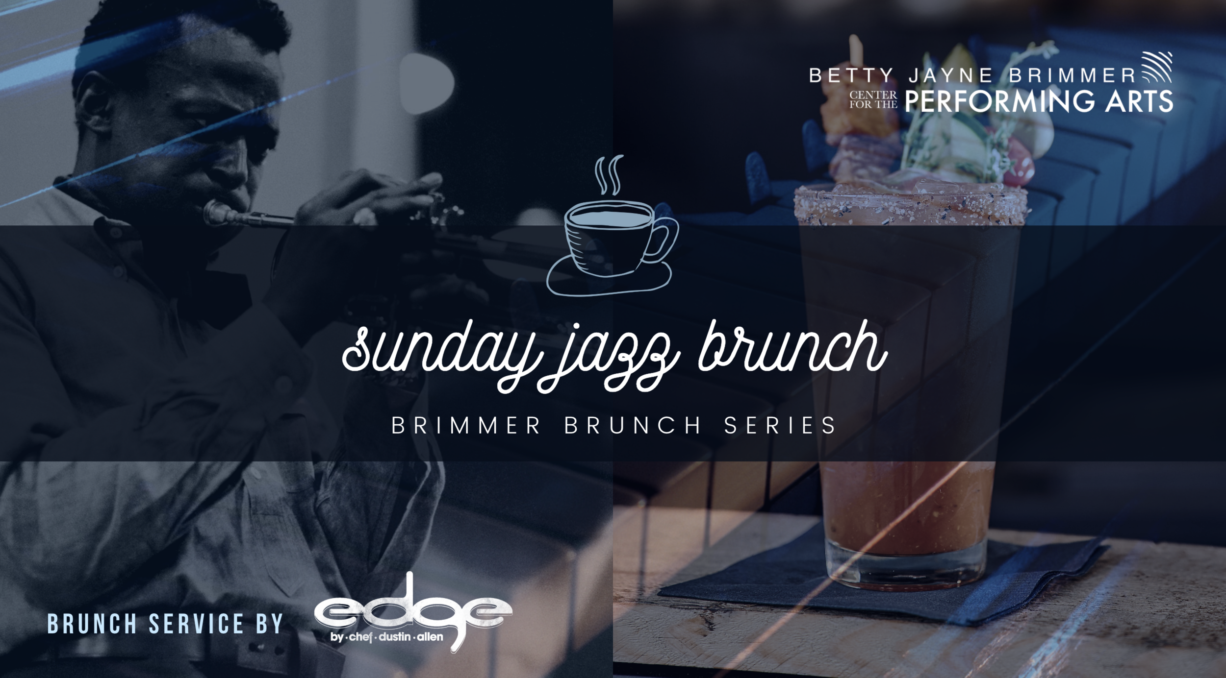 final jazz brunch kind of blue.png
