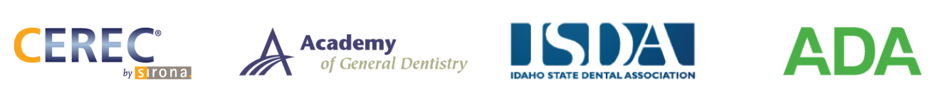 Lake Harbor Dental Boise Dentist