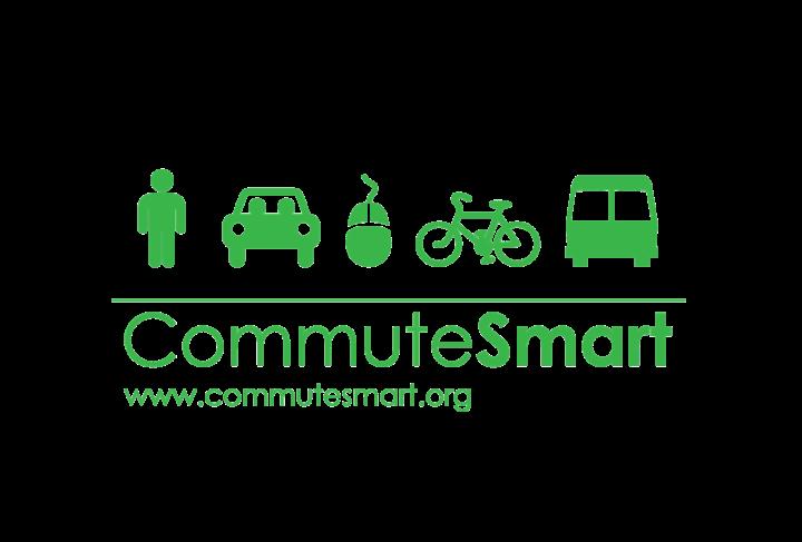 CommuteSmart_WEB_4x3_Logo.png