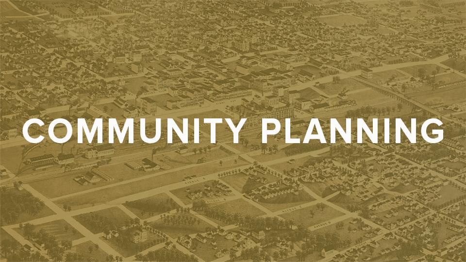 Community Planning.jpg