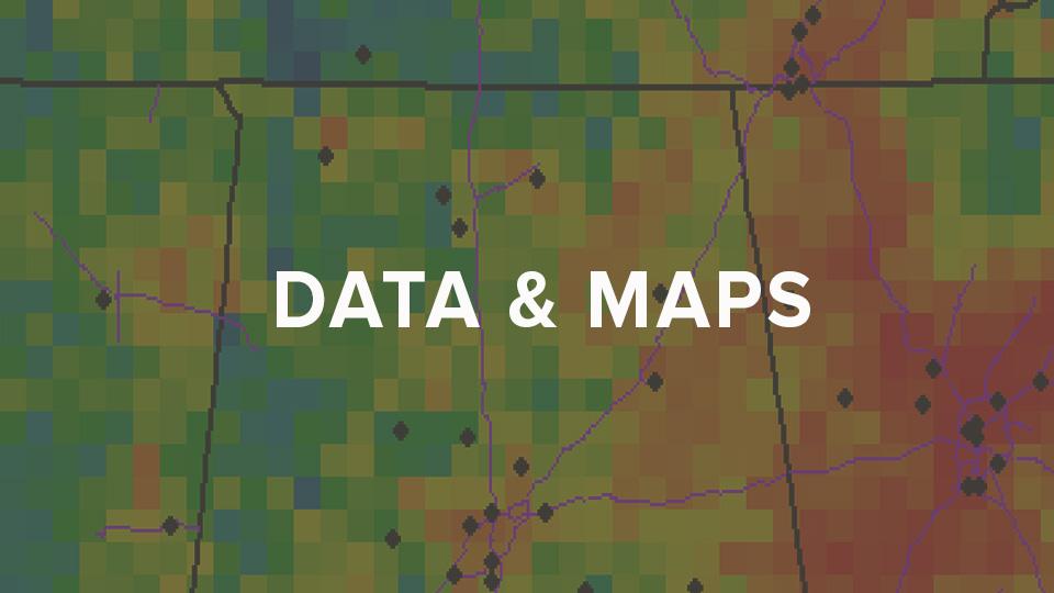Data-Maps-3.jpg