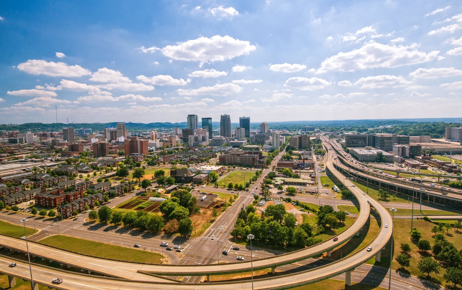 New Page — Regional Planning Commission of Greater Birmingham