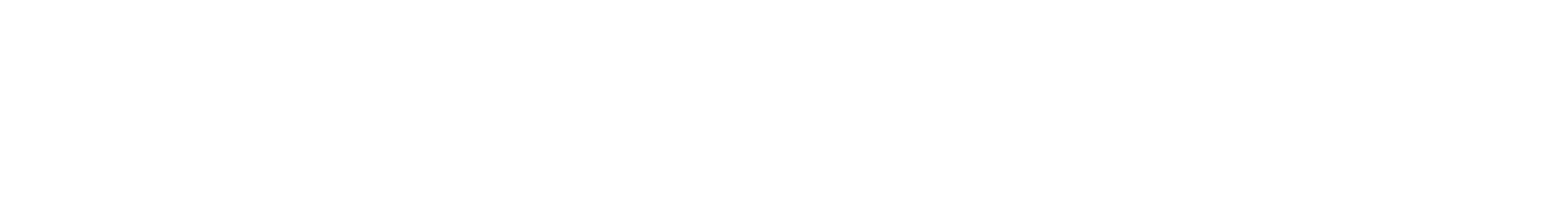 forbes white.png