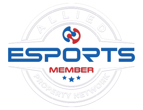Allied_PropertyNetwork_white.png