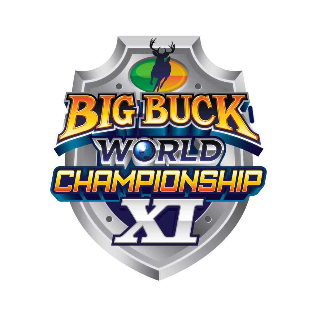 Big Buck World Championships