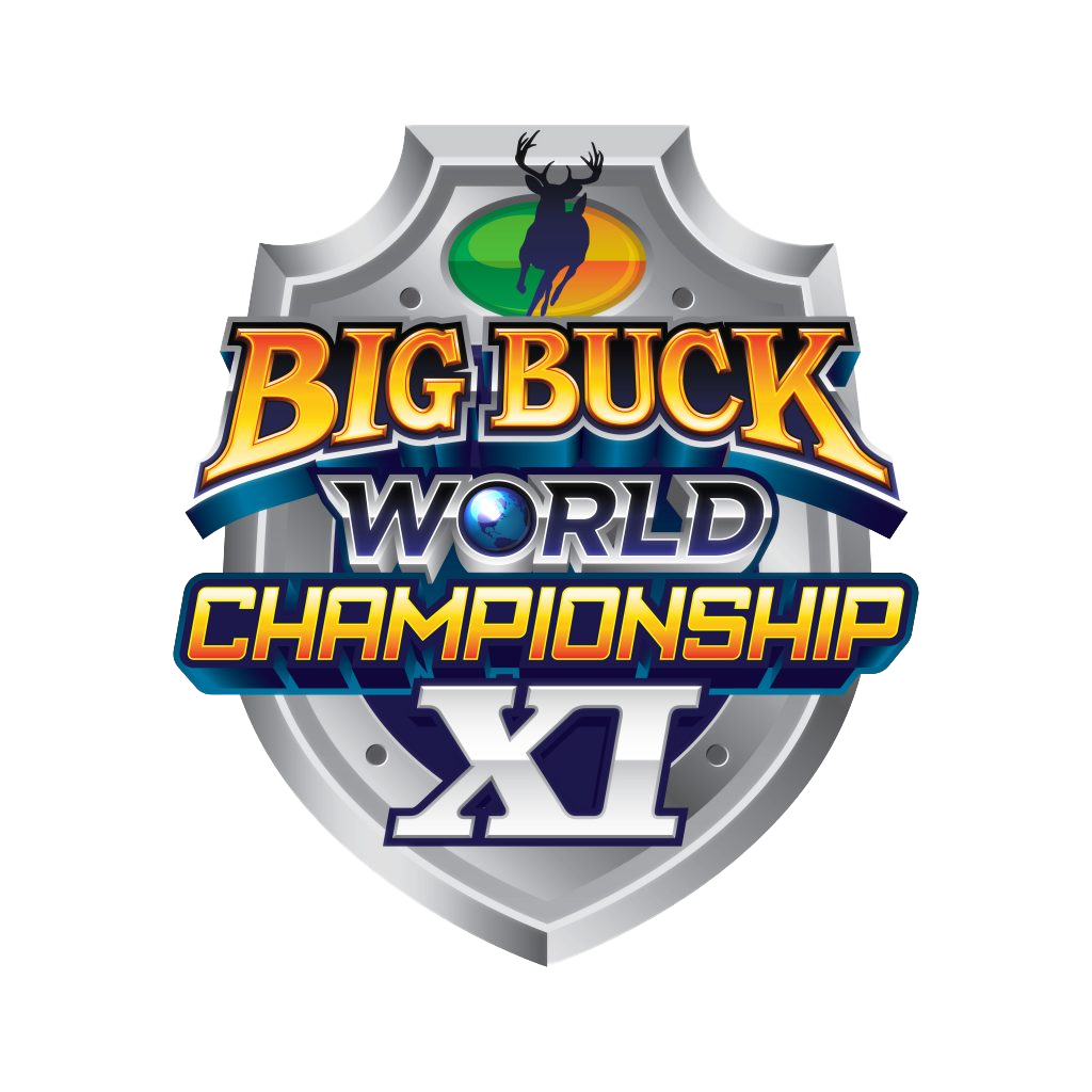 Big Buck World Championship