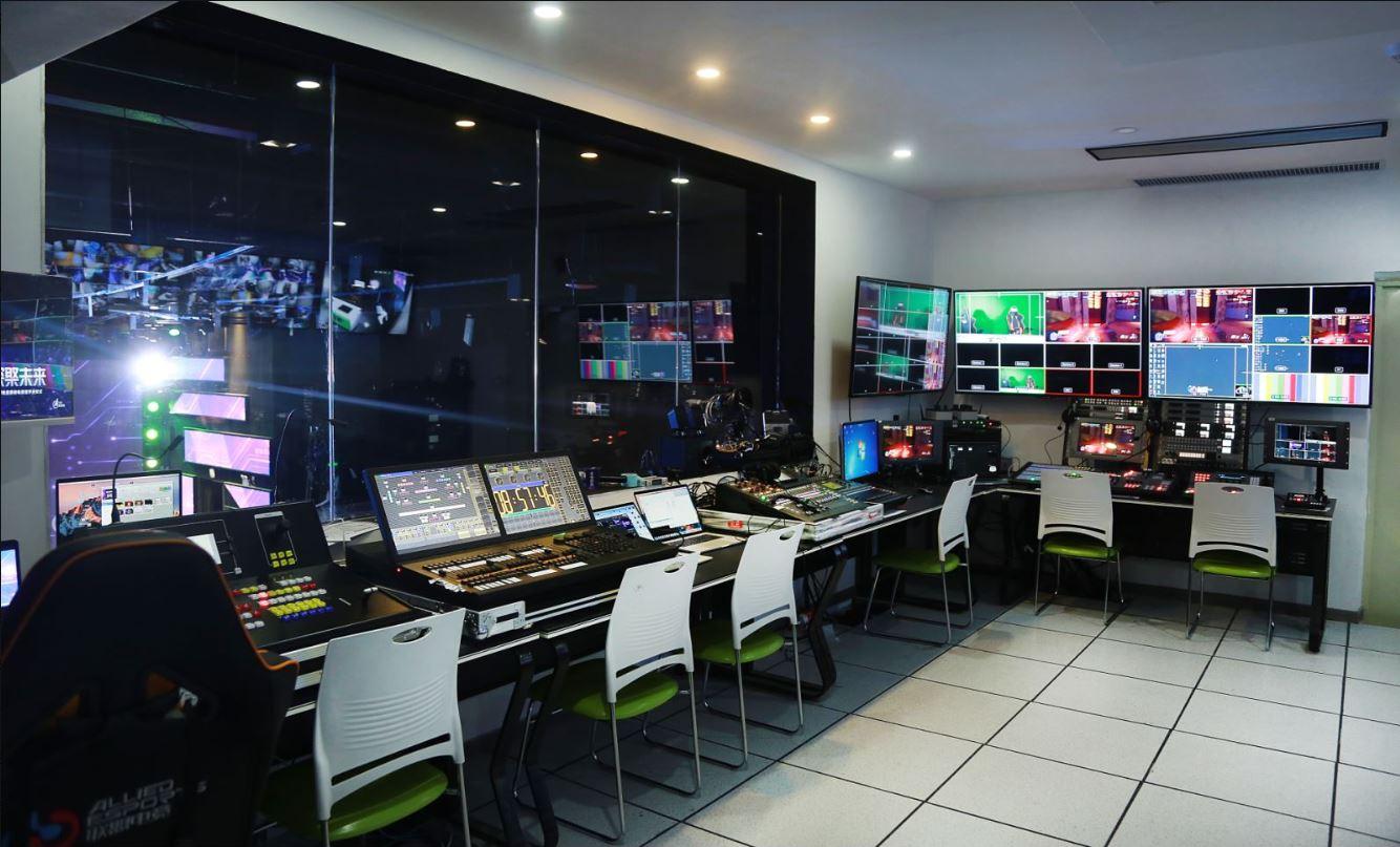 Production Room.JPG