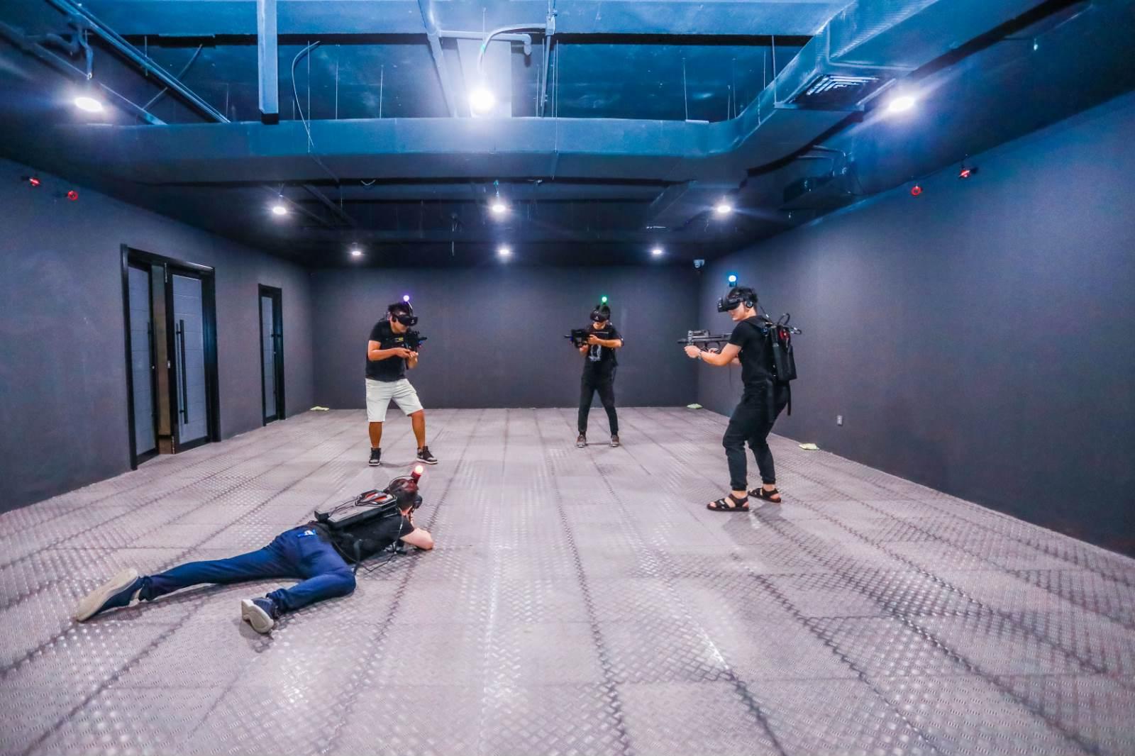 VR Room.JPG