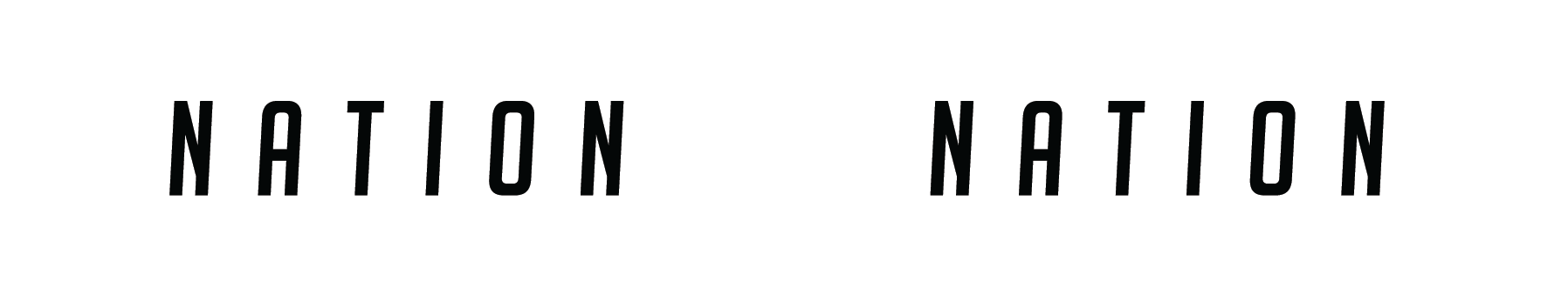 nationvsnation_logo_master-02.png