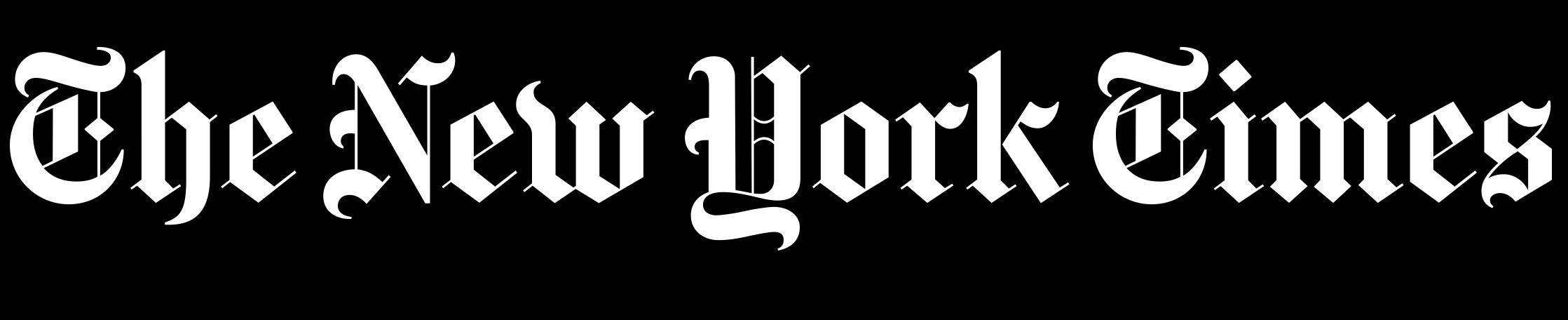 new-york-times-logo-black-and-white.jpg