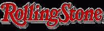 Rolling-Stone-logo-650x160.png