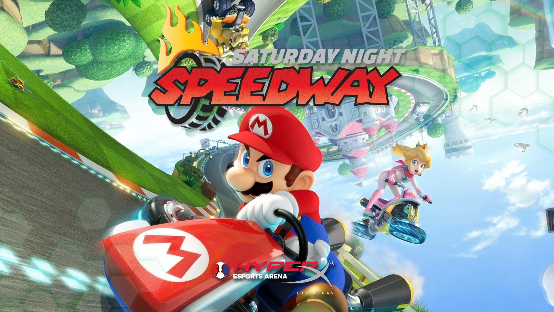 Saturday Night Speedway_.png