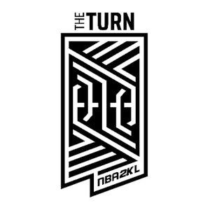 NBA2K: The Turn 2019