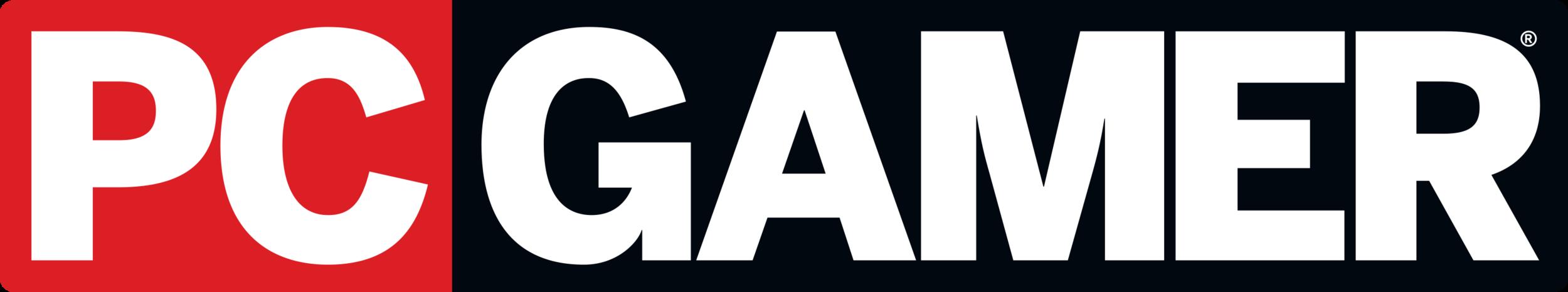 PC_Gamer_logo.png