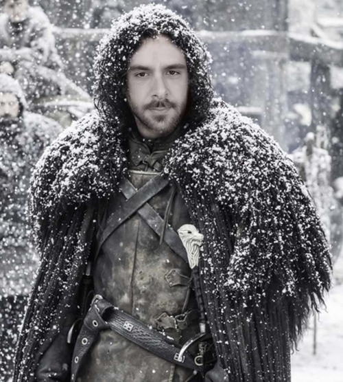 jon--jon_snow.jpeg