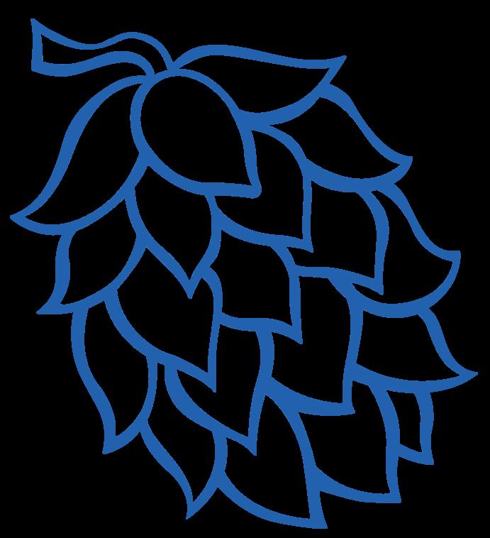 hop-outline-blue.png