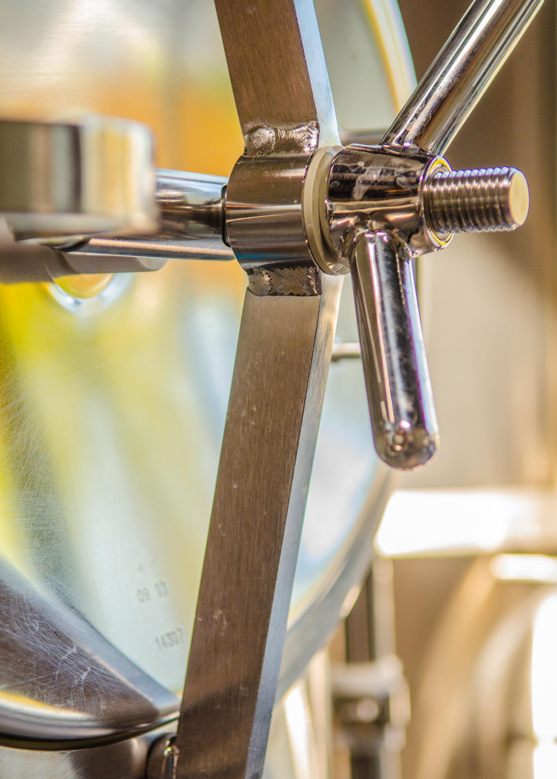 brewery photo 4.jpg