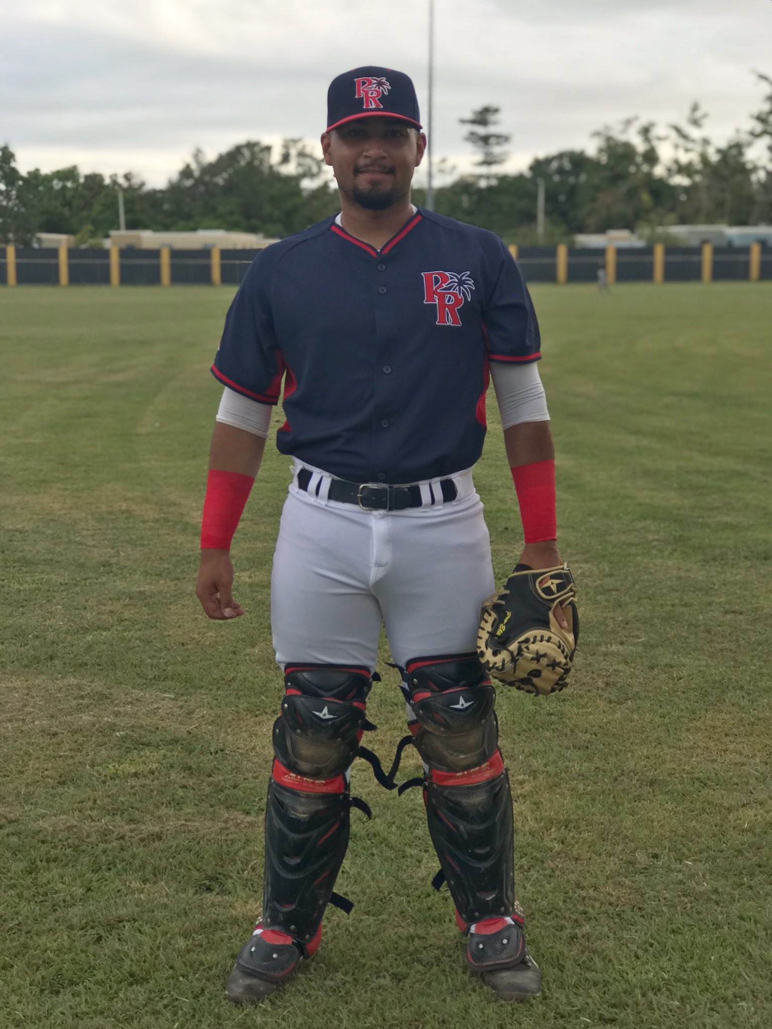 Willie Concepcion - Social Media Director/Recruiting SpecialistCurrent Professional Baseball Player Willie has had the opportunity to experience baseball at the D1, D2 and D3 level. Following a CUNY Championship in 2018, he signed to play for the Puerto Rican Islanders of the Empire Professional Baseball League. Willie has overcome a lot throughout his college career after being hospitalized twice for kidney failure and ulcers. After winning the battle with his health and overcoming adversity he has been able compete at the professional level. Due to this setback, Willie is currently in the process of receiving his Bachelors degree in Psychology and is looking to further his education and get his Master's degree in Sports Psychology and Sports Management and Finance. In addition to playing, Willie is a Brooklyn Cadets Baseball Club representative, baseball instructor at Dolphin Sports Academy and a Puerto Rican Instructional Baseball League scout.
