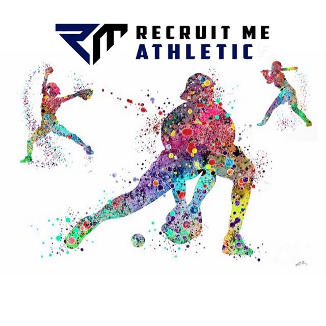 As a recruiting service our main goal is to get our student athletes to the next level....college baseball/softball. With that being said, we do not just offer recruiting videos/guidance through the NCAA process/choosing the right school for you....we offer a lot more than that!   Our other services include, but are not limited to: -Campus Visit Preparation  -Recruiting Camps & Clinic Selection  -NCAA Regulation Assistance  -Coach Interview Preparation  -Academic Requirements  -Alternative Financial Aid Options -College Athletics Physican Preparation (Standard/Personalized)  For more information on all of the services we offer check out our website in our bio! If there are any other questions please feel free to direct message us on any of our social media accounts!