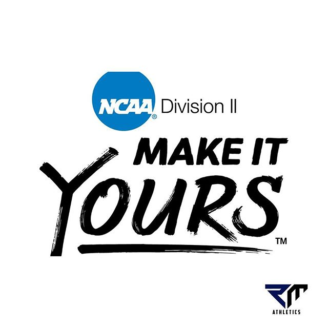 ❗️ Rules and Regulations ❗️  To become a student-athlete in the NCAA, you must fulfill all the requirements that are set. Whether it is D1, D2 or D3...at each level requirements vary.   Today we'll give a brief set of requirements to compete at the Division 2 level!   Before you graduate high school, you must complete all of the requirements that follow: -3 years of English  -2 years of Math (Algebra or higher)  -2 years of Physical or Natural Science  -3 additional years of Math, English or Natural/Physical Science, Social Science, Foreign Language, Religion or Philosophy.  -Acquire a 2.2 or better GPA in your core classes.  For more information in regards to eligibility please feel free to reach out to any of our Recruiting Specialist, email us or message us through our social media accounts!   Good luck STUDENT-athletes ⚾️🥎 