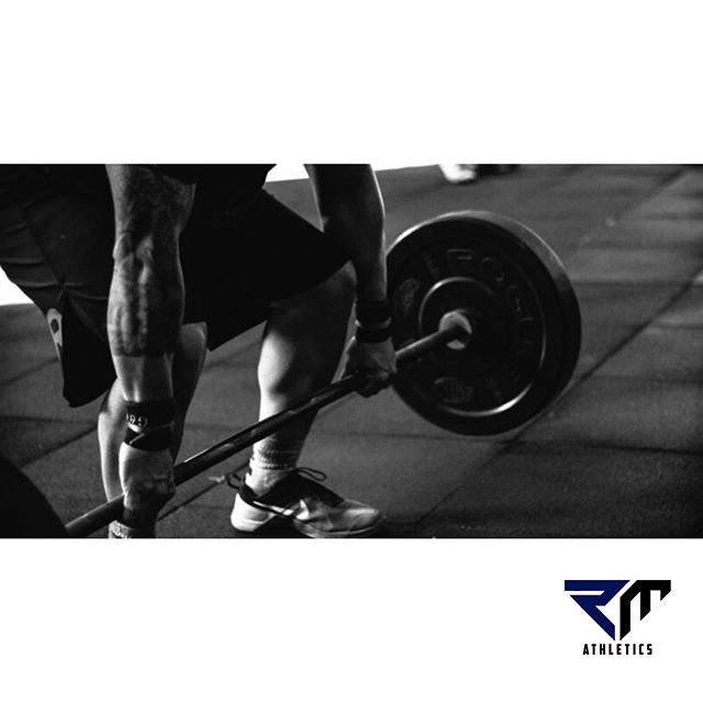 We at #RecruitMe don't only guide our athletes to the next level of their game. We also provide College Athletics Physical Preparation as well. The two packages we offer are:  🏋🏼♀️ Standard - where we have a Certified Strength and Conditioning Coach create a standard 16 wk program to prepare our athletes for the physical requirements of college athletics. Multiple standard programs available for purchase, please specify which phase the athletes is on.   🏋🏼♂️ Personalized - where we have our in house CSCS ready to create a personalized 16 Week program for our student athletes to get them ready for college athletics. From weight training, to endurance, to flexibility, we will get you ready to go  Hope all of our athletes are having a great summer! 🥎⚾️ #baseball #softball #softballmom #baseballmom #recruiting #collegeathlete #collegesports #usasoftball #fastpitch #baseball⚾ #baseballplayer #softballplayer #softballlife #college #universities #education #scholarships #money #fun #workout #workhardplayhard #recruit #recruitme
