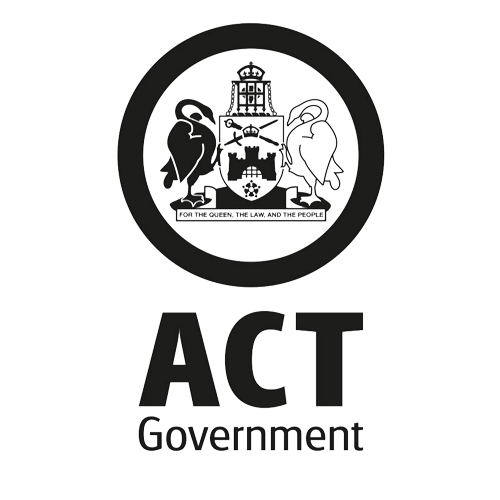 ACT-Government.png