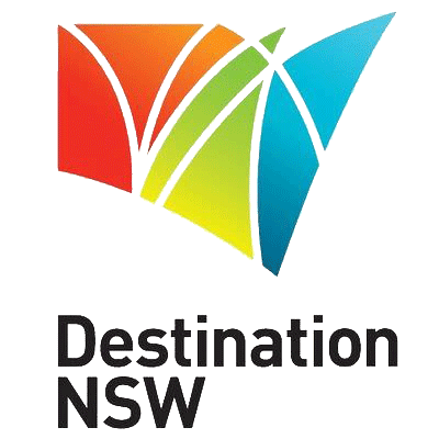 Destination-NSW.png