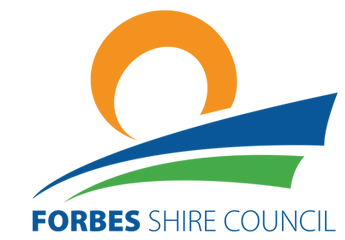 Forbes-Shire-Council.png