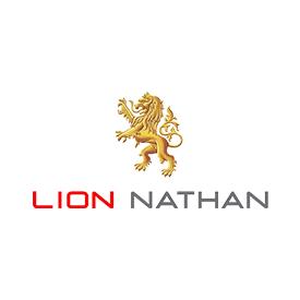 Lion-Nathan.png