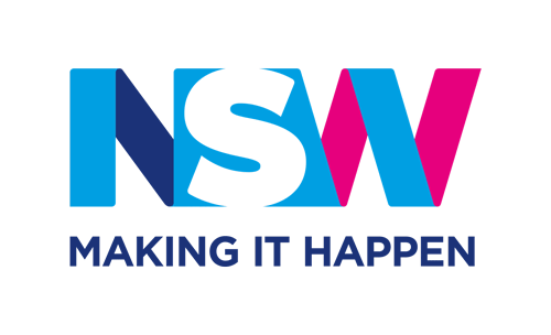 Making-it-Happen-NSW.png