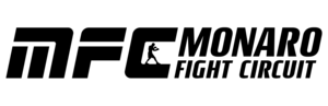 MFC-Monaro-Fight-Circuit.png